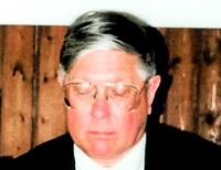 Garry L.Matthews